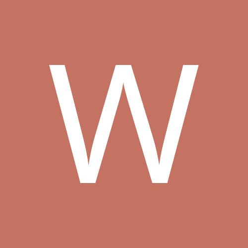 wafrenkel