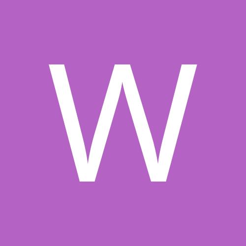 Waspander