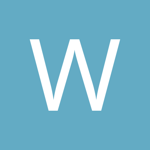 warriorkingcraw