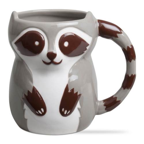 Medium Crop Of Owl Shaped Coffee Mug