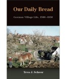 cover_ourdailybread