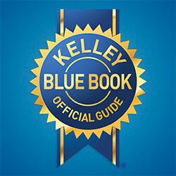 Can You Trust KellyBluebook.com Used Car Prices | Car Price Guides