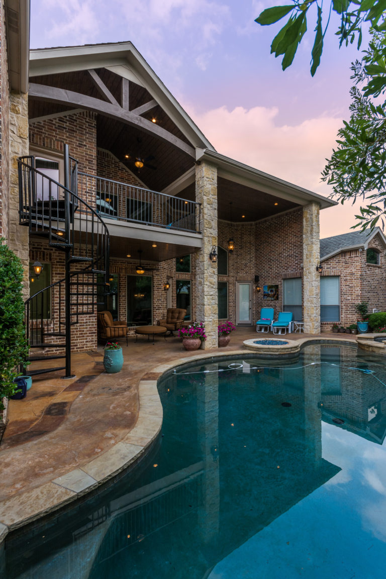 Large Of Backyard Outdoor Living Ideas