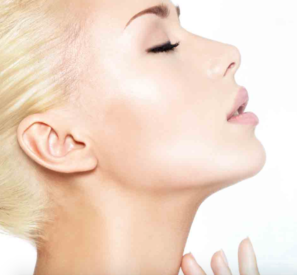 Create Younger Skin. Profoundly.