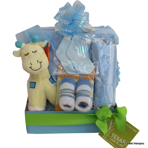 Baby-Box-Blue600-600png
