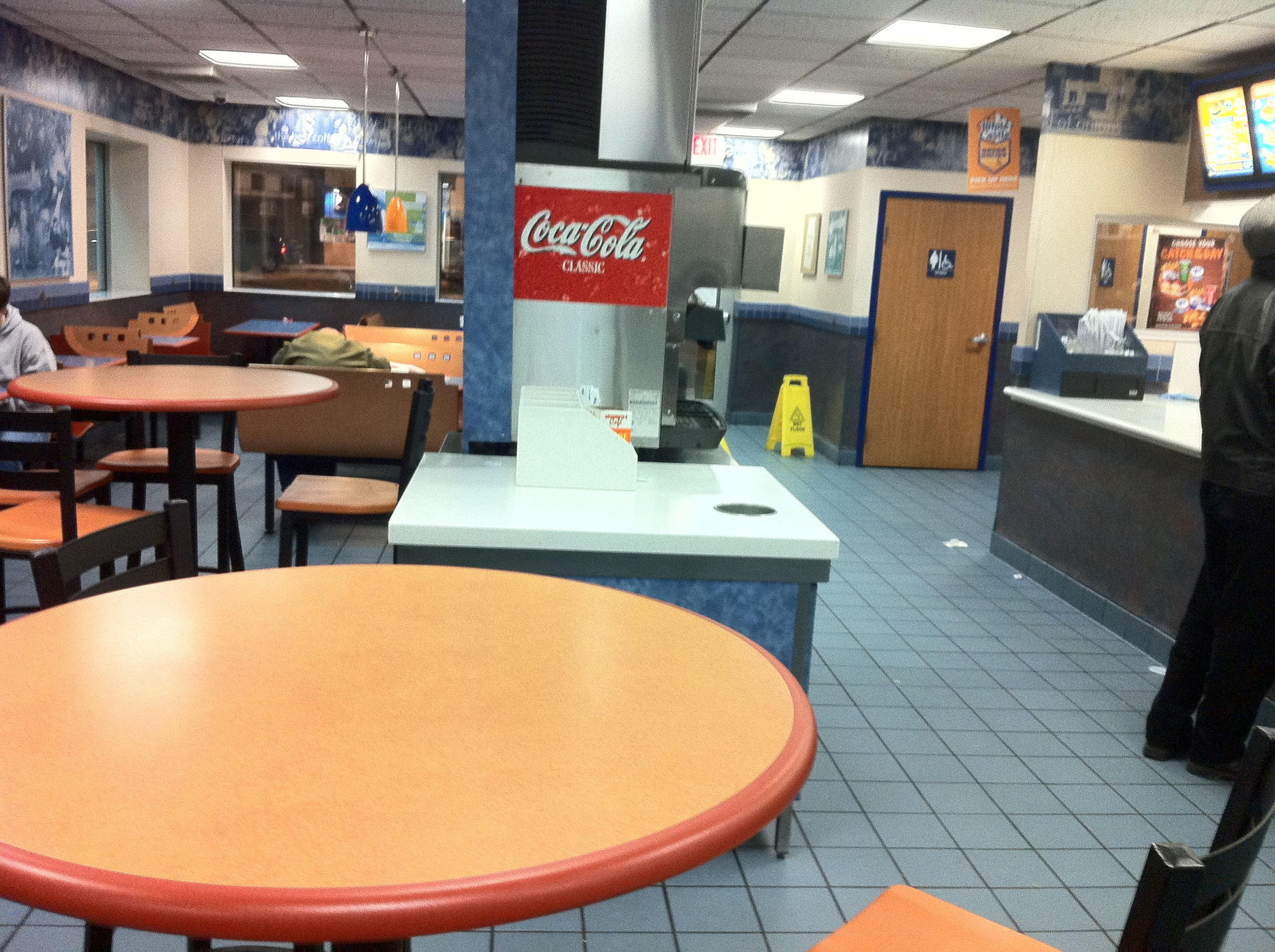 Magnificent Here Castle Texas Liberal Castle Law Texas Castle Tyler Texas nice food White Castle Texas