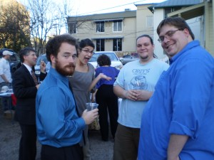 2_18_09party-0161