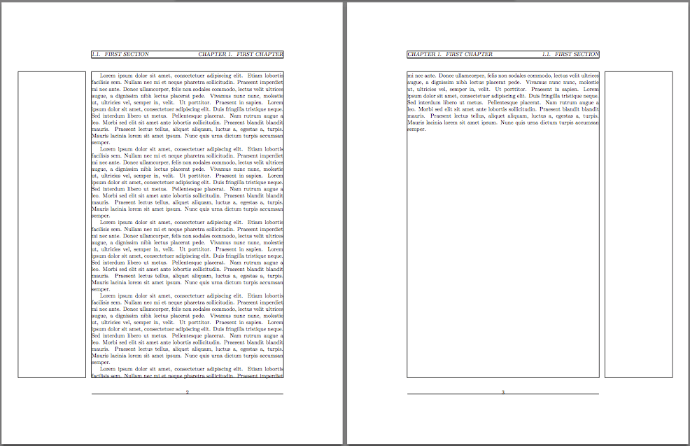 latex cover thesis Phd/mphil thesis - a latex template a new version of this, by krishna kumar, is available features include - conforms to the student registry phd dissertation guidelines and cued phd guidelines.