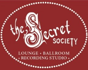 Secret-Society_logo_OK-300x232