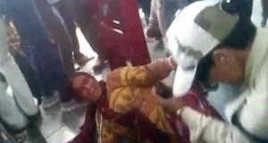 madhya pradesh women beef