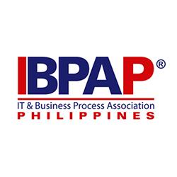 IT & Business Process Association