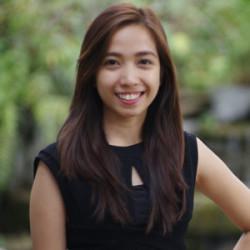 Patricia Dangan
