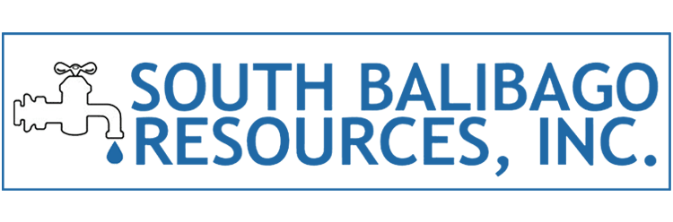 South Balibago Resources, Inc.