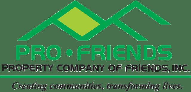Pro-Friends