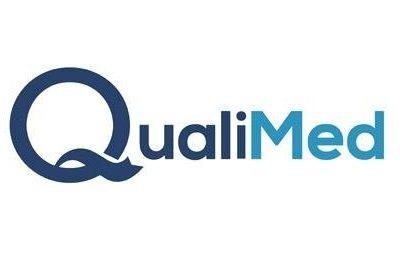QualiMed