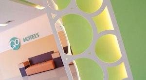Go Hotels Roxaco-Vanguard Hotel Corp