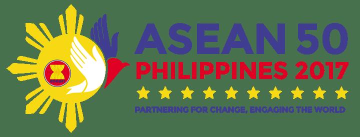 ASEAN Summit Philippines 2017