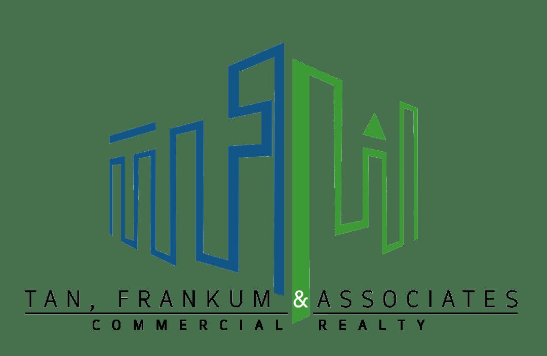 Tan, Frankum & Associates Commercial Reaty