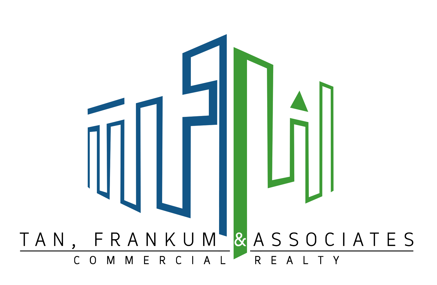 Tan, Frankum & Associates Commercial Reaty