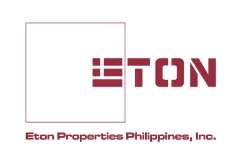 Eton Properties
