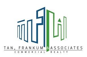 Tan, Frankum & Associates Inc.