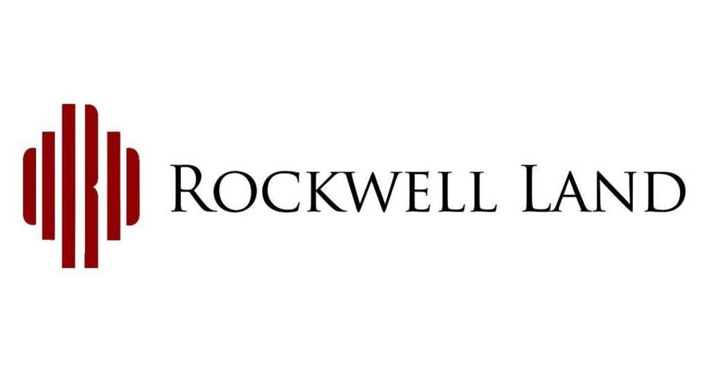 Rockwell Land