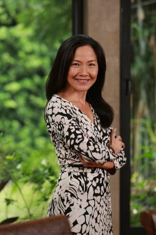 Jenny Tan