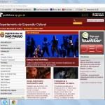 Teatro Zanoni Ferrite