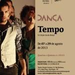 Temporada Teatro Sérgio Cardoso