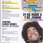 Virada Cultural Paulista
