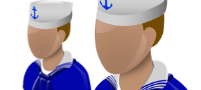 feature_sailors