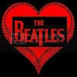th_BeatlesValentine.jpg