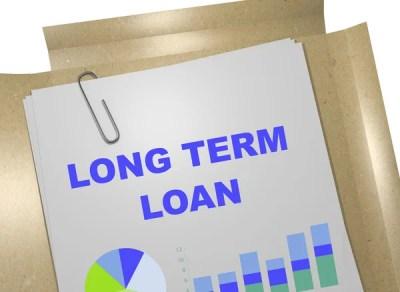 Long term care Stock Photos, Royalty Free Long term care Images | Depositphotos®