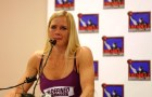 Holly Holm Retiring From Boxing After May 11 Fight to Pursue MMA Career