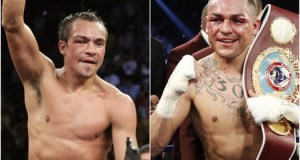 Marquez-Alvarado With Martinez' 2 Days on HBO May 17th