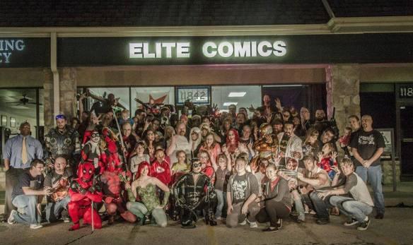 Elite-Free-Comic-Book-Day