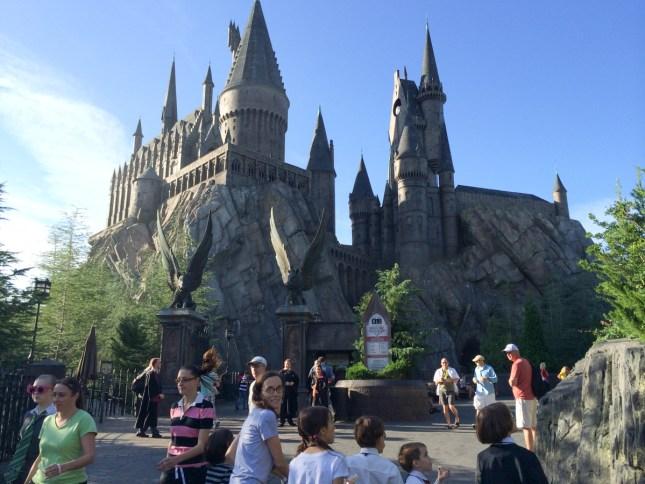 Potter-11