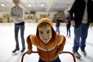 Ben_Outpost Ice Rink_011