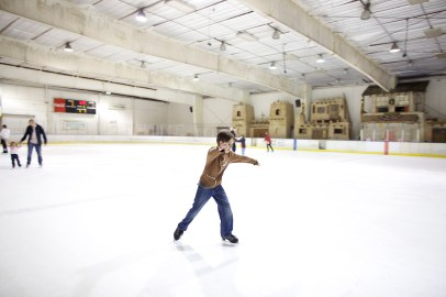 Ben_Outpost Ice Rink_019