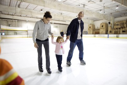 Ben_Outpost Ice Rink_020