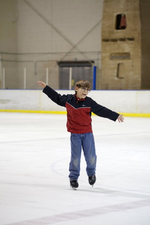 Ben_Outpost Ice Rink_023
