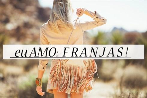 franjas2