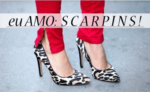 scarpin1