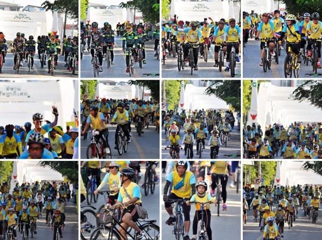 bikefordad #1