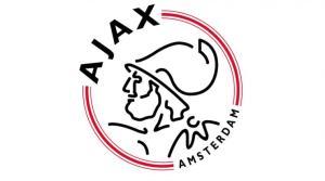 ajax_badge
