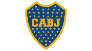 boca_juniors_badge
