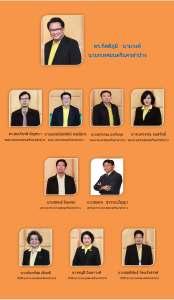 lampangcity 2018-5-60