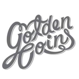 Goldencoins