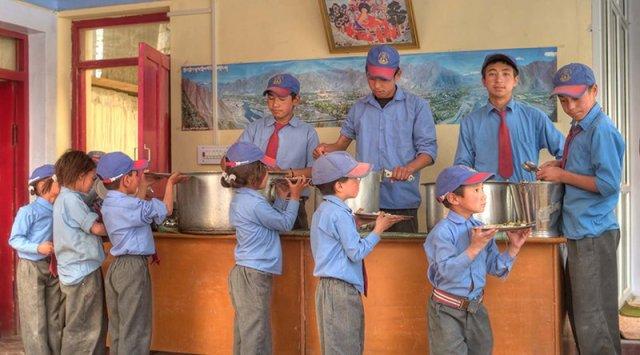 India_school_food_1.width-800