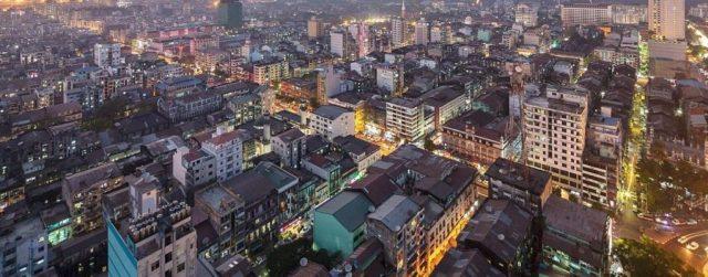 Yangon-Myanmar-1440x564_c